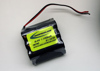 new-batterpack